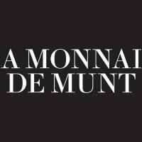 KVS and La Monnaie / De Munt Announces Fall Programme Photo