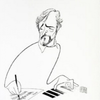 Limited Edition Al Hirschfeld Prints Signed By Broadway Stars, Now Up For Bids Photo