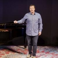 Opera San José Offers Spanish, Vietnamese Translations For DICHTERLIEBE Virtual Stre Photo