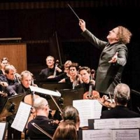 MOZART! Concert Comes to Flagey: Studio 4 Photo
