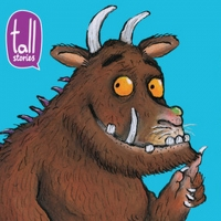 THE GRUFFALO Livestream Will Be Made Available To Watch Online Until 3 January 2021 Photo