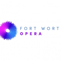 Fort Worth Opera Announces Afton Battle as New General Director Photo