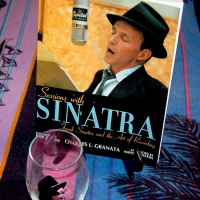 Ring-a-Ding-Ding Event Celebrates Frank Sinatra This Month Photo