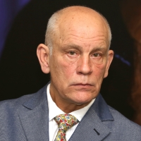 Jonathan Rhys Meyers and John Malkovich Starring in Pandemic Thriller THE SURVIVALIST Photo