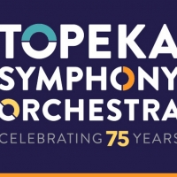 Topeka Symphony Orchestra Says Virtual Concerts Have Become Very Popular Photo