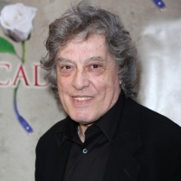 Tom Stoppard, Tanya Barfield and More Among the Winners of 2020 PEN America Literary Awards