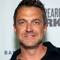 The Public Theater's SHIPWRECK, Starring Raúl Esparza & More, Will Launch in October Photo
