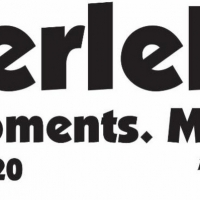 MerleFest 2020 Cancelled In Response To Directives From North Carolina Governor Roy Cooper