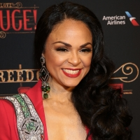 Exclusive Podcast: LITTLE KNOWN FACTS with Ilana Levine and Karen Olivo Photo