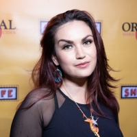 Photo Flash: Check Out the New York Red Carpet Premiere Of Gianmarco Soresi's SHELF L Photo