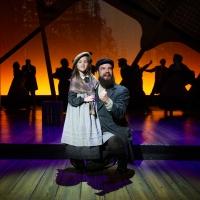 Photos & Video: Utah Shakespeare Festival Presents RAGTIME Photo