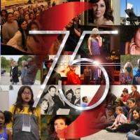 Fort Worth Opera Announces 75th Anniversary Season Photo