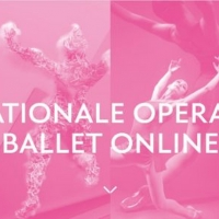 Dutch National Opera and Ballet Announces New Online Season Photo