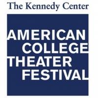 Capital Classics Theatre Company Presents CONTEMPORARY CLASSICS CONVERSATIONS Photo