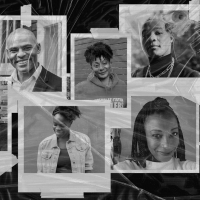 Bristol Old Vic  Announces Black History: Black Present: Black Future Photo