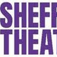 Sheffield Theatres Announce the Together Season Photo