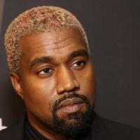 Rapper Kanye West and Naomi Osaka Visit Cap-Haitien, Haiti Photo