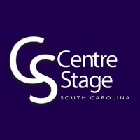 South Carolina Community Theaters Plan Their Reopening Photo