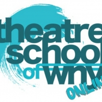 Alleyway Theatre to Host College Audition Prep Workshop Photo
