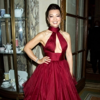 THE MANDALORIAN Adds Ming-Na Wen Photo