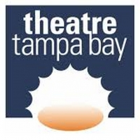 Nominees Announced For the 2020 Theatre Tampa Bay Awards Photo