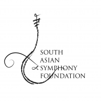 South Asian Symphony Orchestra to be Represented at 'Inauguration Fanfare for Joe and Photo