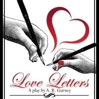 Shoals Community Theatre Will Reopen With LOVE LETTERS Photo