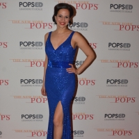 Mandy Gonzalez and Krysta Rodriguez to Take Part in 13th Annual Shirley Kohn Spa Day Photo