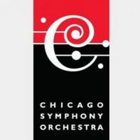The Chicago Symphony Orchestra Association Announces $4.4 Million Deficit For 2020 Fi Photo