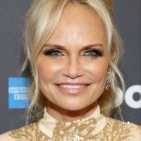 Kristin Chenoweth, Tony Goldwyn, & More to Participate in Celebrity Comedy Benefit