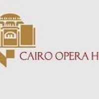 Omar Khairat Comes to the Cairo Opera House Photo
