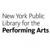 NYPL Billy Rose Theatre Division Will Celebrate 90 Years with I'M STILL HERE Virtual  Photo