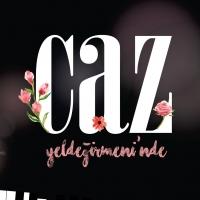 Kadıköy Belediyesi Presents Yeldeğirmeni Sanat'ta Caz -Şubat Photo