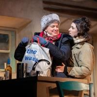 Photo Flash: First Look at THE CROFT at Everyman Theatre, Cheltenham Photos