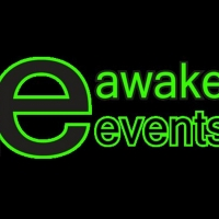 Awakening Events Announces Expansion With Additions To Leadership Team Photo