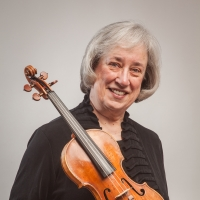 Anchorage Symphony Announces (RE)OPENING NIGHT Concert  This Weekend Photo
