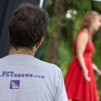 Photos: Inside Pickerington Community Theatre's AN EVENING OUT WITH PCT Photo