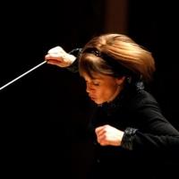 Virginia Symphony Orchestra Returns to Live Performances With ADAGIO Photo