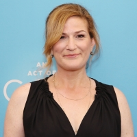 Ana Gasteyer Will Lead AMERICAN AUTO on NBC Photo