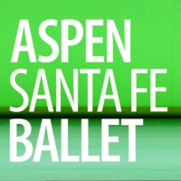Aspen Santa Fe Ballet Retires Professional Performing Company After 25 Years Photo