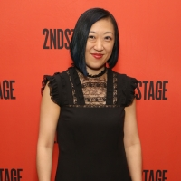Sundance Institute Selects 12 First-Time Feature Filmmakers for Screenwriters Intensi Photo