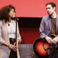 Photo Flash: Town & Country Hosts an Afternoon with OKLAHOMA!