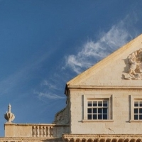 Bristol Old Vic Receives Grant From Second Round Of Culture Recovery Fund Photo
