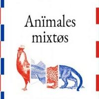 El Español presenta ANIMALES MIXTOS, festival de música interpretada por actores Photos