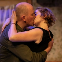 Photos: First Look at THE BEAUTY QUEEN OF LEENANE from Lyric Hammersmith Theatreand Photo