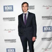 Jim Parsons, Greg Berlanti Will Produce LGBTQ Series For HBO Max