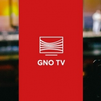 Greek National Opera Launches GNO TV Photo