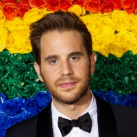 Ben Platt and More Will Serve as Guest Stars on THE SIMPSONS