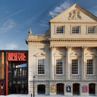 Bristol Old Vic To Recruit A New Chair As Dame Liz Forgan's Celebrated Tenure Ends Photo