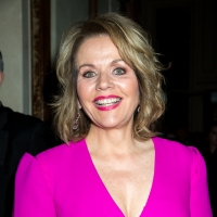 Renée Fleming, Joshua Henry, Cheyenne Jackson, Kelli O'Hara and More to be Featured  Photo